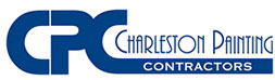 Logo for Charleston Painting Contractors